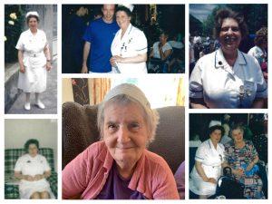 Images of Maureen Marsh